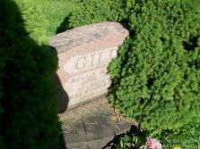 ONMID12701-U1095-CanadaGenWeb-Cemetery-Ontario-Middlesex