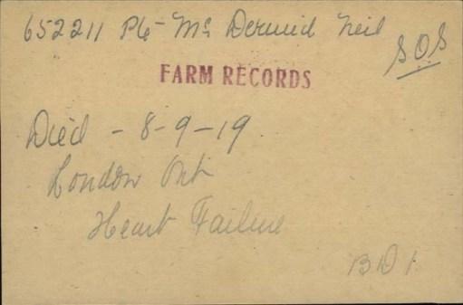 farm-records-mcdermid