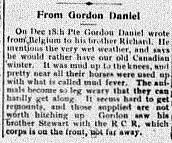 Paisley Advocate, January 16, 1916 (1)