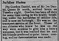 Paisley Advocate, November 14, 1917 (1)