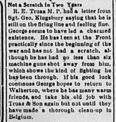 Walkerton - 1917 - 03 - 29 - p1