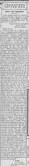 Walkerton - 1917 - 05 - 10 - p4