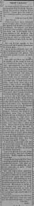 Walkerton Telescope, February 10, 1916