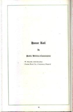 swont_mem_book_053