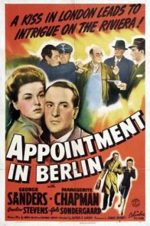 Appointment_in_Berlin