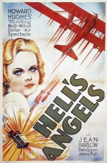 Poster_-_Hell's_Angels_(1930)_04