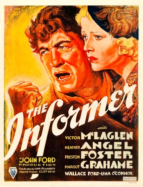 The_Informer_(1935_window_card)