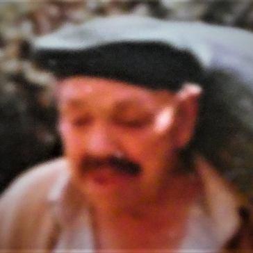 Circa 1970-1980