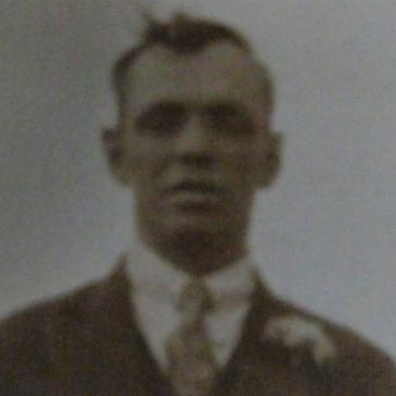 Circah 1925