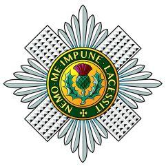 Scots_Guards_Badge